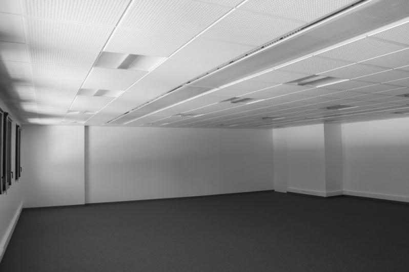 Immeuble de bureaux u quimper prothermicprothermic