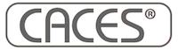 Logo CACES